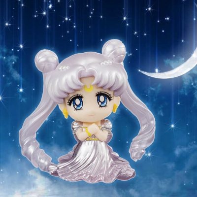night-wallpaper-of-starry-beautiful-night-12