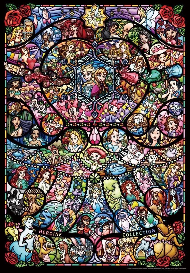 Sakura card captor 55 sakura en el paiacutes de las maravillas - 1 10